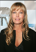 Celebrity Photo: Bo Derek 2096x3000   801 kb Viewed 922 times @BestEyeCandy.com Added 2407 days ago