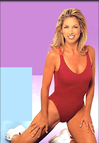 Celebrity Photo: Denise Austin 725x1041   127 kb Viewed 4.887 times @BestEyeCandy.com Added 1048 days ago
