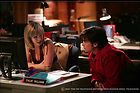 Celebrity Photo: Allison Mack 800x533   453 kb Viewed 342 times @BestEyeCandy.com Added 1282 days ago