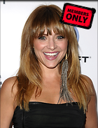 Celebrity Photo: Christine Lakin 2202x2874   1.2 mb Viewed 9 times @BestEyeCandy.com Added 1335 days ago