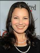 Celebrity Photo: Fran Drescher 2296x3000   516 kb Viewed 187 times @BestEyeCandy.com Added 1038 days ago