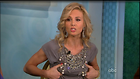 Celebrity Photo: Elisabeth Hasselbeck 1280x720   136 kb Viewed 1.229 times @BestEyeCandy.com Added 1136 days ago