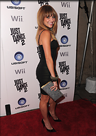 Celebrity Photo: Christine Lakin 2128x3000   791 kb Viewed 330 times @BestEyeCandy.com Added 1335 days ago