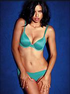 Celebrity Photo: Adriana Lima 760x1024   88 kb Viewed 31.251 times @BestEyeCandy.com Added 1308 days ago