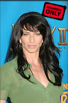 Celebrity Photo: Claudia Black 2336x3504   2.5 mb Viewed 34 times @BestEyeCandy.com Added 2226 days ago