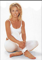 Celebrity Photo: Denise Austin 503x723   42 kb Viewed 8.396 times @BestEyeCandy.com Added 3328 days ago