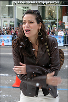 Celebrity Photo: Constance Marie 2000x3000   396 kb Viewed 501 times @BestEyeCandy.com Added 2103 days ago