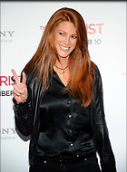 Celebrity Photo: Angie Everhart 2208x3000   856 kb Viewed 398 times @BestEyeCandy.com Added 1305 days ago