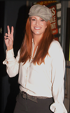 Celebrity Photo: Angie Everhart 800x1287   117 kb Viewed 357 times @BestEyeCandy.com Added 1323 days ago