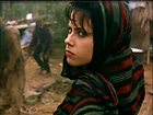 Celebrity Photo: Fairuza Balk 1600x1200   715 kb Viewed 617 times @BestEyeCandy.com Added 2240 days ago