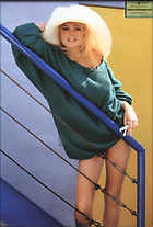 Celebrity Photo: Erika Eleniak 665x984   76 kb Viewed 3.373 times @BestEyeCandy.com Added 2609 days ago