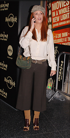 Celebrity Photo: Angie Everhart 800x1569   214 kb Viewed 360 times @BestEyeCandy.com Added 1323 days ago