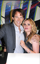 Celebrity Photo: Anna Paquin 500x800   116 kb Viewed 1.410 times @BestEyeCandy.com Added 1322 days ago