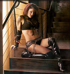 Celebrity Photo: Amy Dumas 2089x2200   487 kb Viewed 1.609 times @BestEyeCandy.com Added 2406 days ago