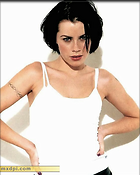 Celebrity Photo: Fairuza Balk 563x705   132 kb Viewed 647 times @BestEyeCandy.com Added 2240 days ago