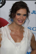 Celebrity Photo: Brooke Shields 3168x4752   480 kb Viewed 335 times @BestEyeCandy.com Added 1298 days ago