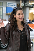 Celebrity Photo: Constance Marie 2000x3000   391 kb Viewed 425 times @BestEyeCandy.com Added 2096 days ago