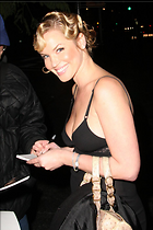 Celebrity Photo: Ashley Scott 933x1400   149 kb Viewed 332 times @BestEyeCandy.com Added 1950 days ago