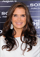 Celebrity Photo: Brooke Shields 2086x3000   807 kb Viewed 85 times @BestEyeCandy.com Added 1031 days ago