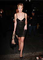 Celebrity Photo: Ashley Scott 1560x2145   200 kb Viewed 380 times @BestEyeCandy.com Added 1950 days ago