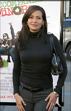 Celebrity Photo: Constance Marie 1930x3000   435 kb Viewed 1.593 times @BestEyeCandy.com Added 2093 days ago