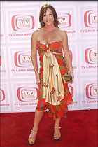 Celebrity Photo: Debbe Dunning 2000x3000   863 kb Viewed 311 times @BestEyeCandy.com Added 1687 days ago