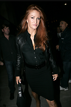 Celebrity Photo: Angie Everhart 1983x3000   662 kb Viewed 513 times @BestEyeCandy.com Added 1373 days ago