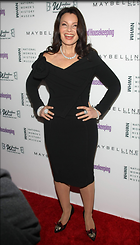 Celebrity Photo: Fran Drescher 2004x3500   403 kb Viewed 248 times @BestEyeCandy.com Added 915 days ago