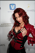Celebrity Photo: Bianca Beauchamp 266x400   23 kb Viewed 644 times @BestEyeCandy.com Added 1196 days ago