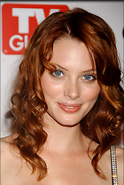 Celebrity Photo: April Bowlby 1024x1524   204 kb Viewed 2.154 times @BestEyeCandy.com Added 2127 days ago