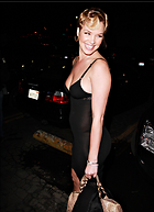 Celebrity Photo: Ashley Scott 1560x2145   210 kb Viewed 397 times @BestEyeCandy.com Added 1950 days ago