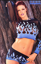 Celebrity Photo: Amy Dumas 575x900   126 kb Viewed 1.230 times @BestEyeCandy.com Added 2406 days ago