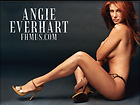Celebrity Photo: Angie Everhart 1152x864   585 kb Viewed 864 times @BestEyeCandy.com Added 1574 days ago
