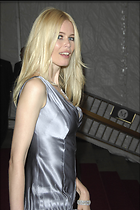 Celebrity Photo: Claudia Schiffer 2400x3600   510 kb Viewed 171 times @BestEyeCandy.com Added 3176 days ago