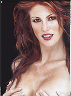Celebrity Photo: Angie Everhart 965x1300   347 kb Viewed 615 times @BestEyeCandy.com Added 1574 days ago