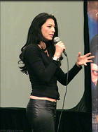 Celebrity Photo: Claudia Black 600x800   59 kb Viewed 742 times @BestEyeCandy.com Added 2506 days ago