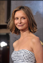Celebrity Photo: Calista Flockhart 2064x3000   594 kb Viewed 528 times @BestEyeCandy.com Added 1226 days ago