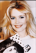 Celebrity Photo: Claudia Schiffer 1710x2500   777 kb Viewed 204 times @BestEyeCandy.com Added 2743 days ago