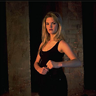 Celebrity Photo: Bridgette Wilson 699x700   114 kb Viewed 731 times @BestEyeCandy.com Added 2240 days ago