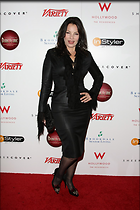 Celebrity Photo: Fran Drescher 396x594   62 kb Viewed 255 times @BestEyeCandy.com Added 995 days ago