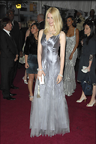 Celebrity Photo: Claudia Schiffer 2400x3600   659 kb Viewed 151 times @BestEyeCandy.com Added 3176 days ago