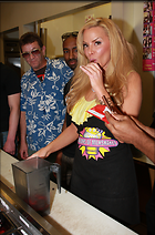 Celebrity Photo: Cindy Margolis 1985x3000   713 kb Viewed 197 times @BestEyeCandy.com Added 1130 days ago