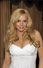 Celebrity Photo: Cindy Margolis 1902x3000   909 kb Viewed 429 times @BestEyeCandy.com Added 1165 days ago