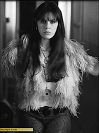 Celebrity Photo: Fairuza Balk 720x969   89 kb Viewed 731 times @BestEyeCandy.com Added 2240 days ago