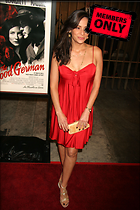 Celebrity Photo: Constance Marie 2000x3000   1.1 mb Viewed 13 times @BestEyeCandy.com Added 2096 days ago