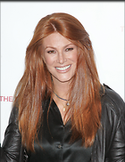 Celebrity Photo: Angie Everhart 2306x3000   697 kb Viewed 653 times @BestEyeCandy.com Added 1305 days ago