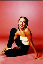 Celebrity Photo: Dana Plato 268x400   38 kb Viewed 2.325 times @BestEyeCandy.com Added 2375 days ago