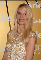 Celebrity Photo: Claudia Schiffer 2050x3000   782 kb Viewed 181 times @BestEyeCandy.com Added 2868 days ago
