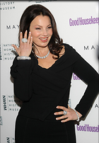 Celebrity Photo: Fran Drescher 2431x3500   731 kb Viewed 128 times @BestEyeCandy.com Added 915 days ago