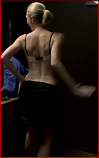 Celebrity Photo: April Bowlby 280x446   22 kb Viewed 3.294 times @BestEyeCandy.com Added 1509 days ago